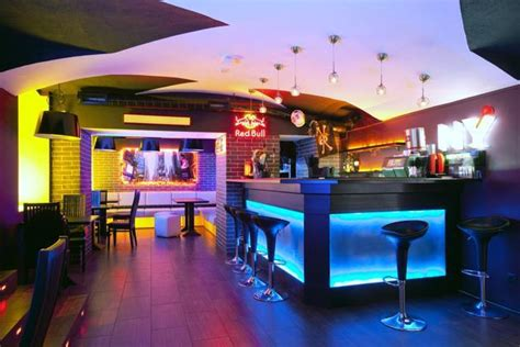 30 creative led interior lighting designs 30 creative led interior lighting designs fantastic88
