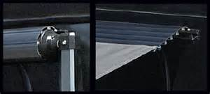 motorhome cer trailer rv awnings accessories