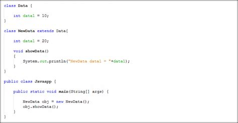 pattern keyword in java super keyword in java