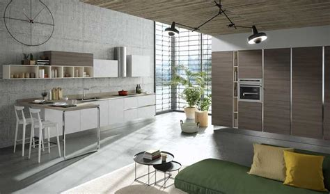 cuisine aran la nouvelle cuisine personnalisable d aran cucine