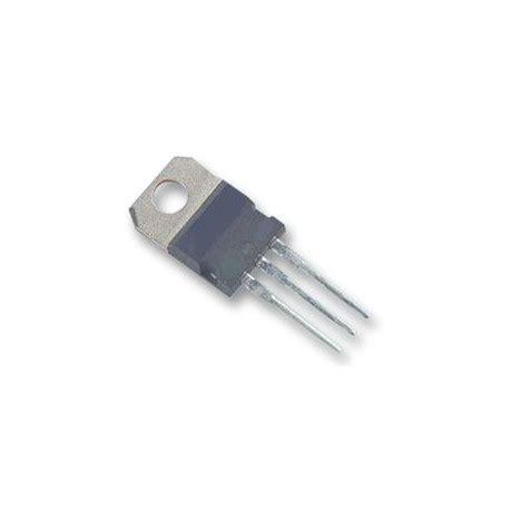 Transistor Mje13005a Transistor 13005 E3 transistor mje13005a ecobadajoz don benito