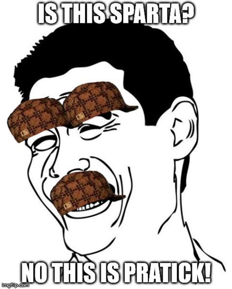 Ming Meme - yao ming meme imgflip