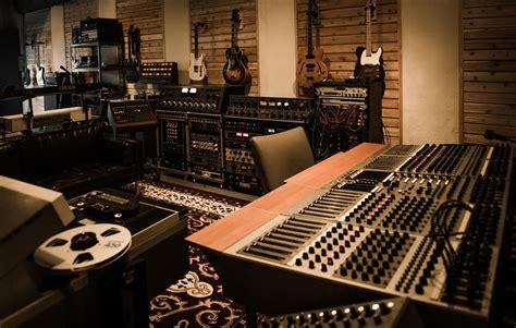 stud io austin recording studio 5th street studios