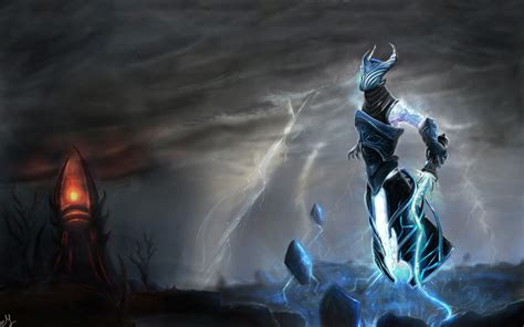 wallpaper dota 2 pack dota 2 wallpaper