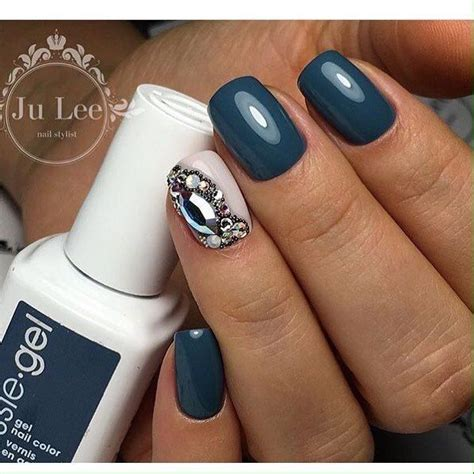 gel nail for new year 517 best new year nails images on nail design