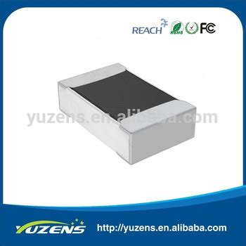 R Smd 0805 10k Ohm 10ksmd0805 rncp0805ftd10k0 res smd 10k ohm 1 1 4w 0805 chip resistor buy rncp0805ftd10k0 res smd 10k ohm
