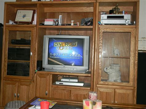 yr  entertainment center ebay