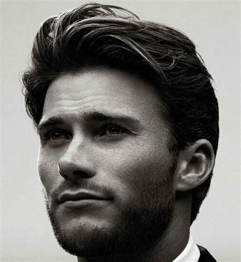 Haircuts For Guys With Medium Hair by 43 Medium Length Hairstyles For S Hairstyles