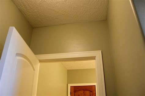 sherwin williams svelte quot svelte quot sherwin williams great paint colors