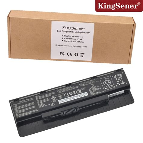 Baterai Laptop Replacement Asus A32 N56 N46 N46v N56v best original quality new laptop battery for asus n46 n46v n46vj n46vm n46vz n56 n56v n56vj