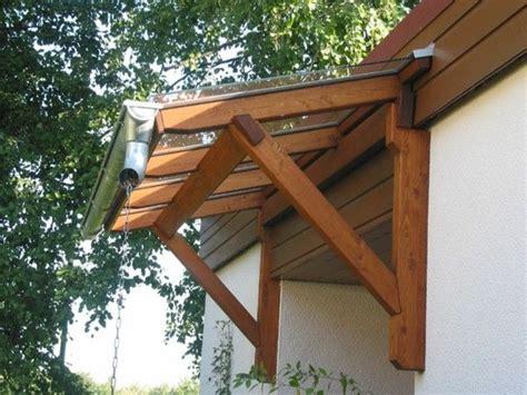 canopy   wood beautiful ideas decor blog