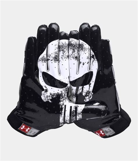 under armoir gloves best 25 football gloves ideas on pinterest football football sports brands and nfl