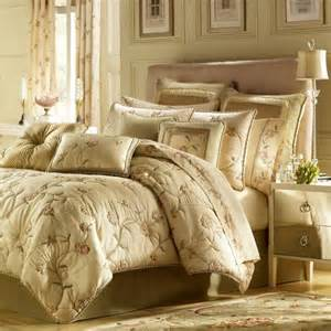 Home Decorating Company by Dkny Bedding Related Keywords Amp Suggestions Dkny Bedding