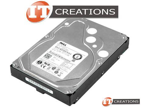Toshiba Server 3 5 Quot mg03aca100 dell refurbished dell toshiba 1tb 7 2k