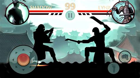 download mod game shadow fight 2 download shadow fight 2 hack zip zipshare