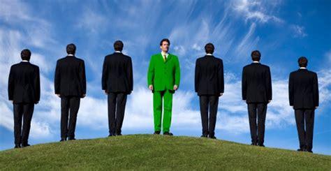 imagenes negocios verdes mais empresas lucram com sustentabilidade