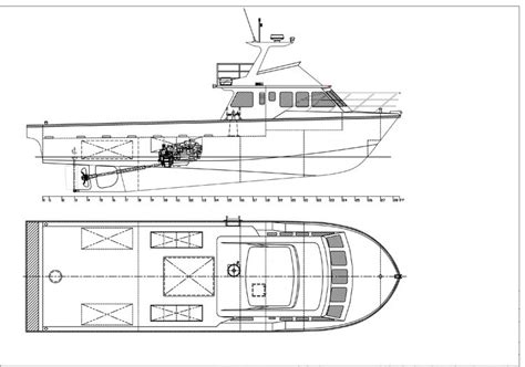 lobster boat drawing lobster boat drawing www pixshark images galleries