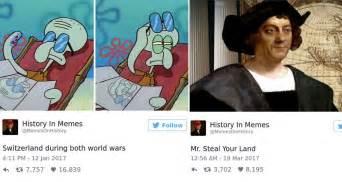 Memes Origins - memes origins 28 images internet meme faces origins