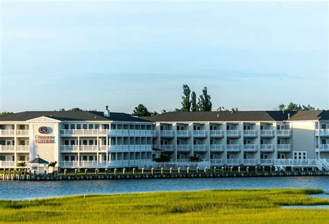 comfort suites chincoteague island hotel comfort suites chincoteague em chincoteague island