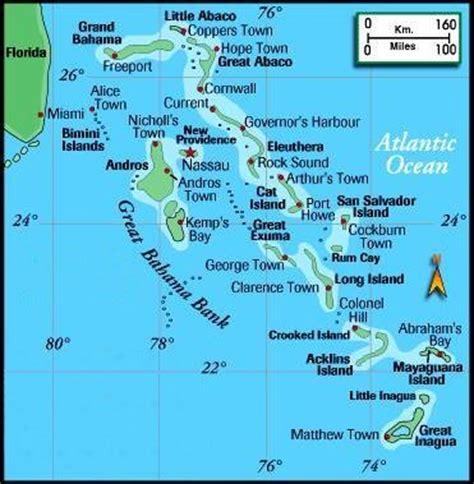 atlantis florida map dh travel bahamasbahamas dh travel