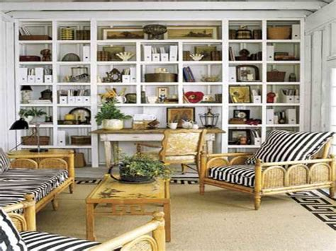 Decorating A Livingroom by 50 Awesome Diy Wall Shelves For Your Home Ultimate Home