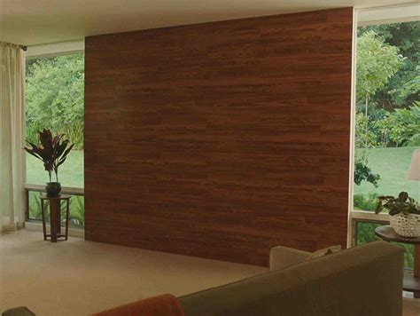 home decor laminate flooring laminate wood accent wall wood accent walls are the next