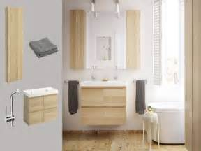 Bathroom Wall Cabinets Ikea Ikea Bathroom Wall Cabinet Bathroom Design Ideas And More