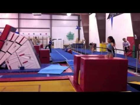 front layout gymnastics 332 best images about gymnastics on pinterest