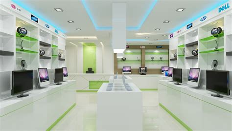 designing pictures varsha construction and interiors pathanamthitta
