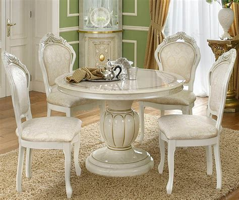 unique dining room tables dining room classy italian dining chairs for sale dining