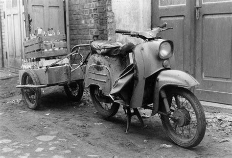 Motorrad Shop Neubrandenburg by Simson Schwalbe Krad Mittelwelle
