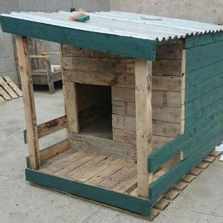 how to build a small dog house how to build a dog house with pallets different shapes and
