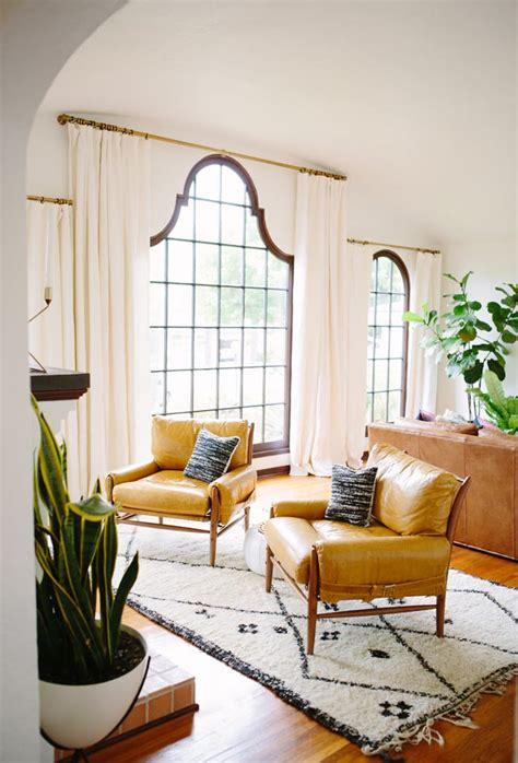 decor ideas for home decorating ideas for rentals popsugar home
