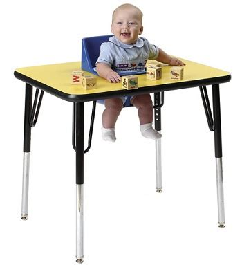 toddler feeding chair and table toddler tables play feed tables nursery tables baby