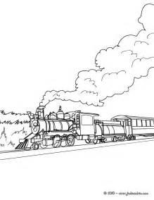 harry potter coloring book canada coloriages locomotive 224 colorier fr hellokids