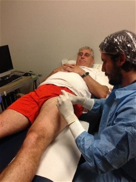 masl equipment kinesiology college  education