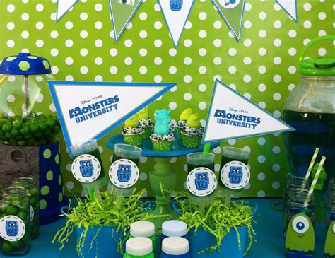 themes line monster inc monsters inc movie theme quot monsters university kick off