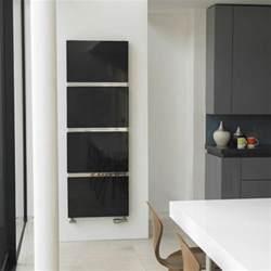 Interior Design Kitchens Moderne Heizk 246 Rper Die Ihrer Einrichtung Einen Tollen