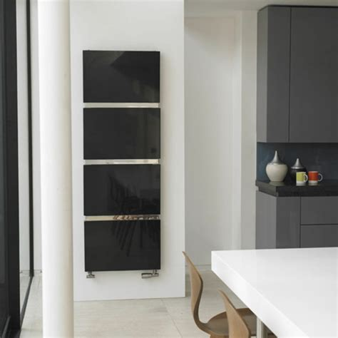 Trends In Bathroom Design Moderne Heizk 246 Rper Die Ihrer Einrichtung Einen Tollen