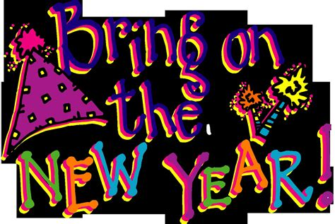 new years clipart best of new years clipart design digital clipart