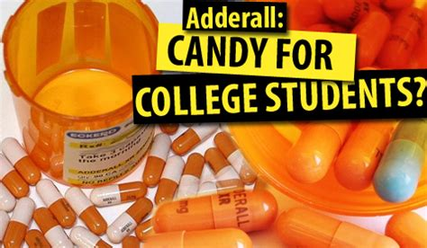 Adderall Detox For Test by Why The Miracle Might Be Doing More Harm Than