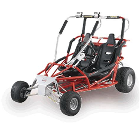 yerf go karts yerfdog compact utility vehicles