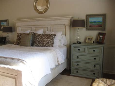 pottery barn bedroom colors pottery barn bedrooms bing images love the color of the