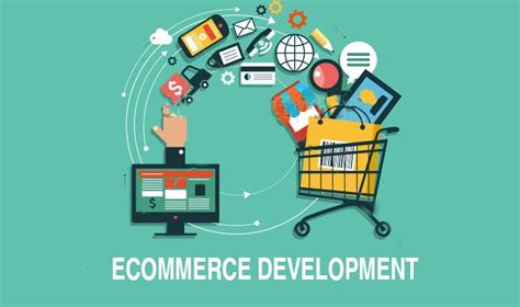 create your own freedom with a profitable ecommerce store ecommerce website design company in indore inforcrats