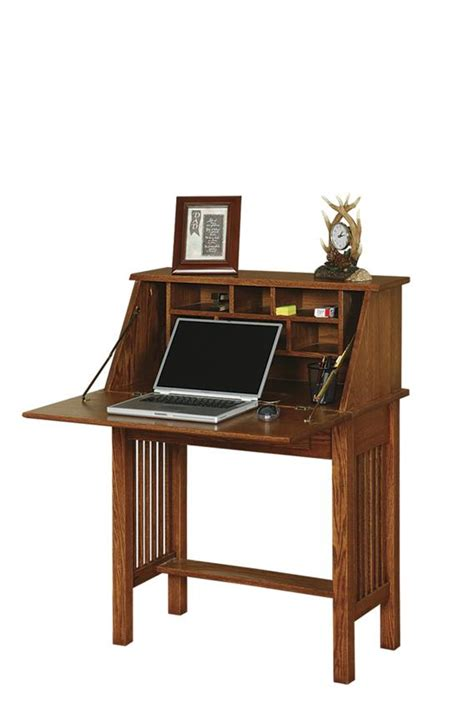 unfinished wood secretary desk furniture and other thingd polyvore