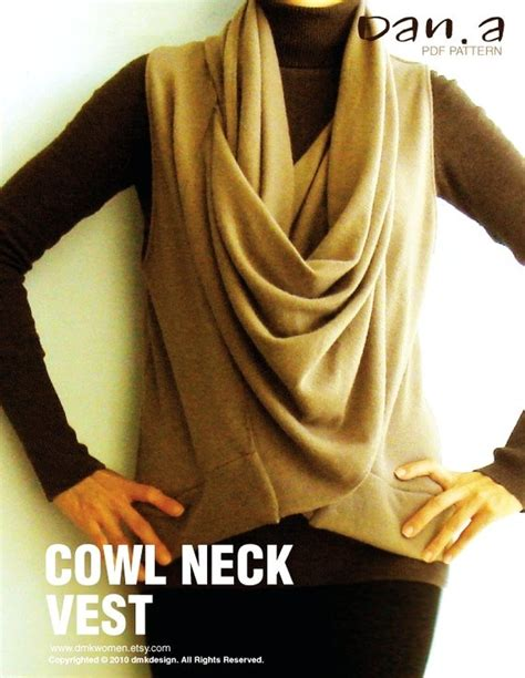 neck design pattern book 201 best images about fashion draping bias cut on