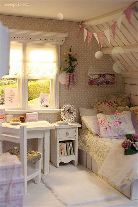 shabby chic girls bedroom furniture 40 shabby chic bedroom ideas that every girl will love