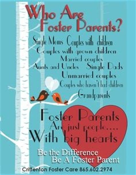 Can You Be A Foster Parent With A Criminal Record In California Foster Parent Appreciation Quotes Quotesgram