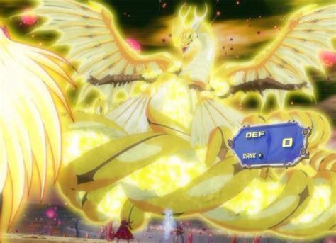 Thousand Restrict Dp19 Jp R number 100 numeron anime yu gi oh fandom