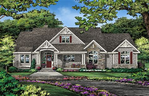 donald gardner ranch house plans house plan 1430 now available houseplansblog